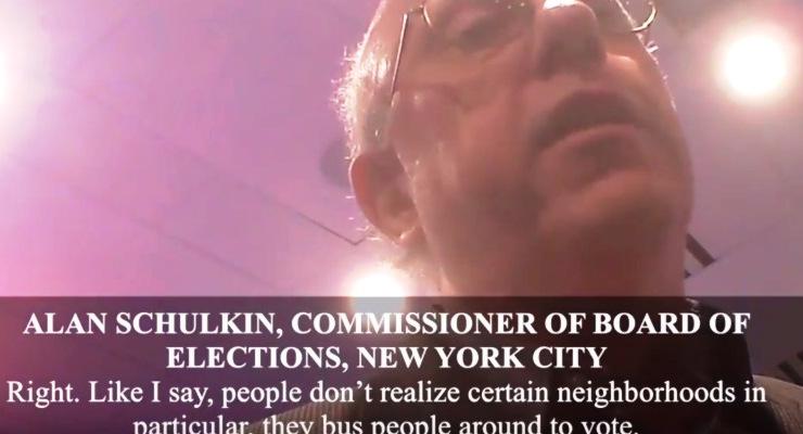 alan-schulkin-nyc-voter-fraud