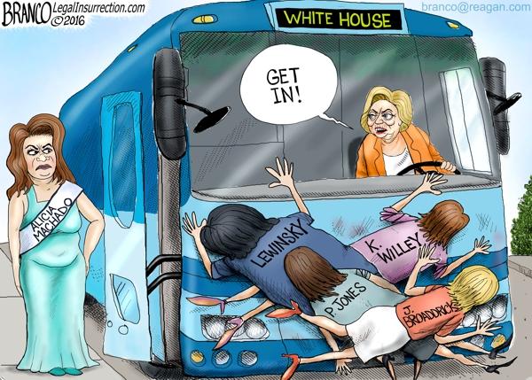 bus-to-wh-600-li