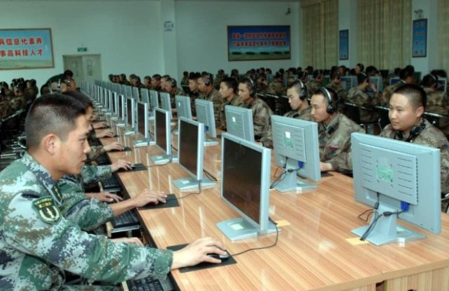 chinese-cyber-warfare-china