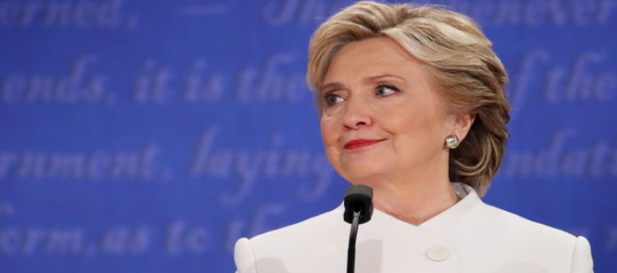 JUST IN: Audio From 2006  Of Hillary Clinton With Proposal To Rig An Election Has Surfaced!