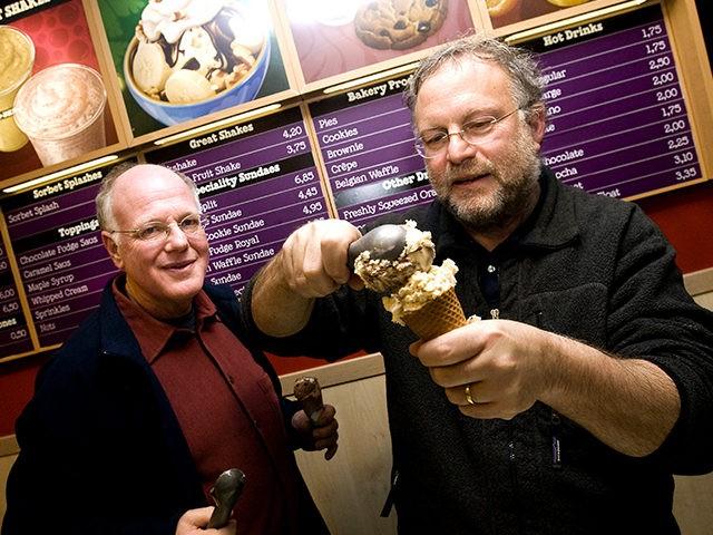 ice-cream