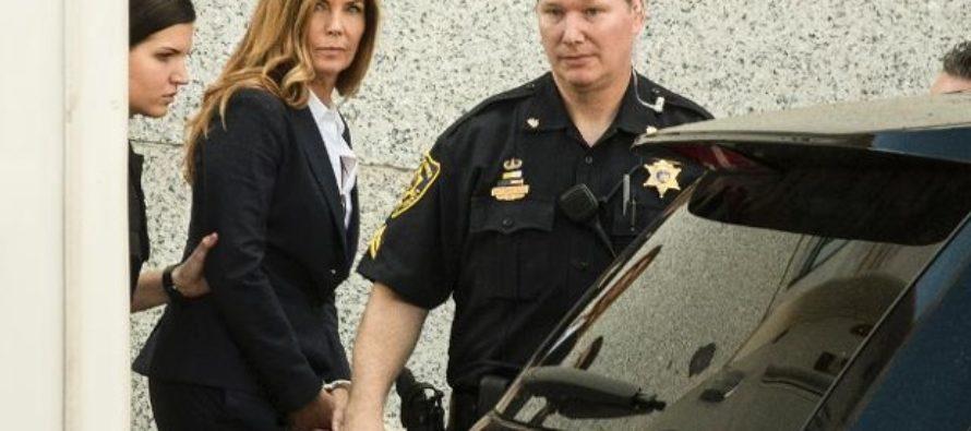 GOING TO JAIL! Former Democrat Attorney General CUFFED IN COURT