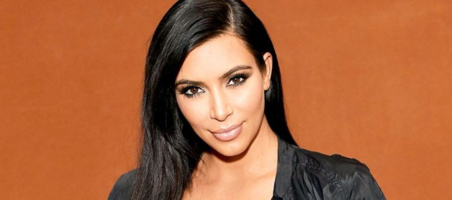 Man spent over $100,000 to look like Kim Kardashian