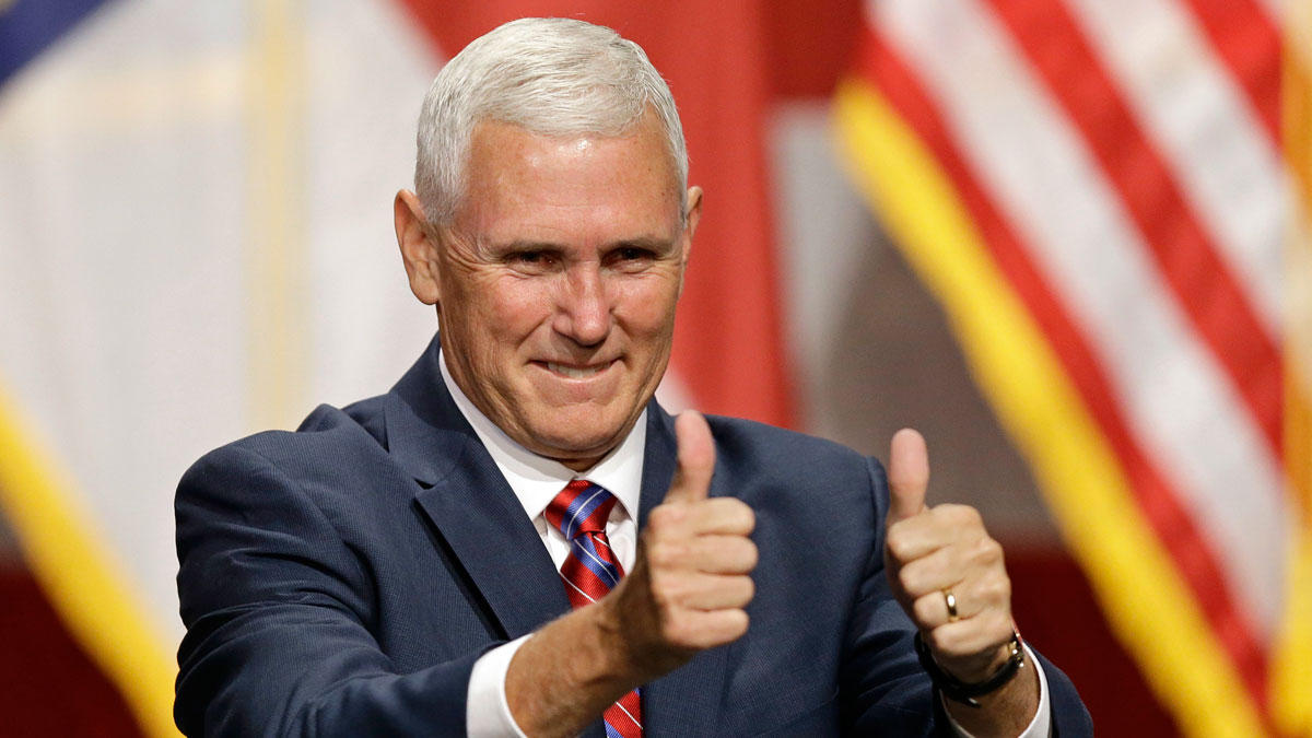 mikepence-ap_16217551718900