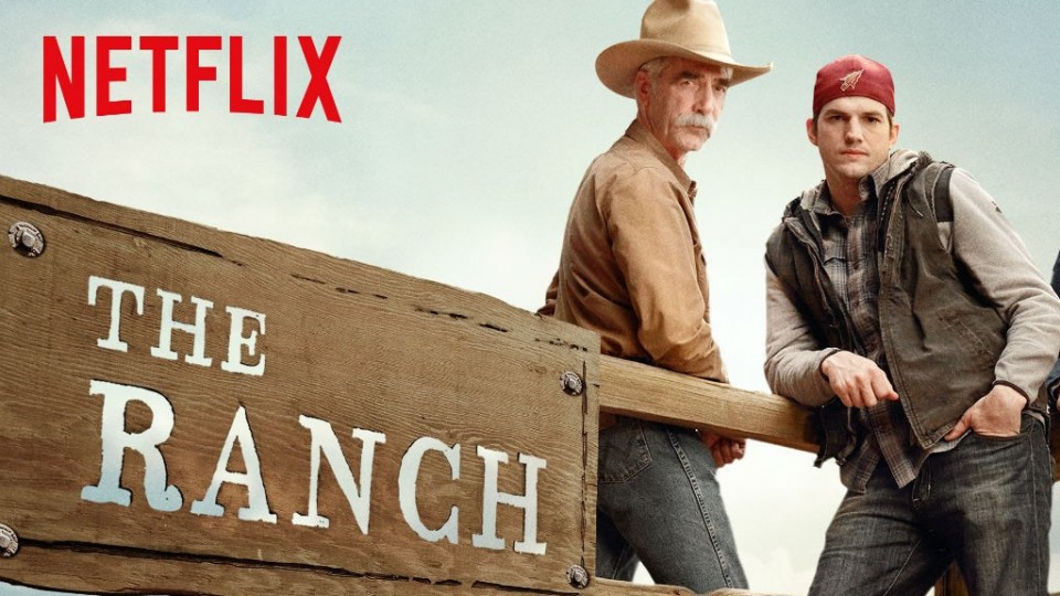 netflix-the-ranch-960x623