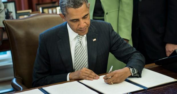 obama-executive-order-620x330