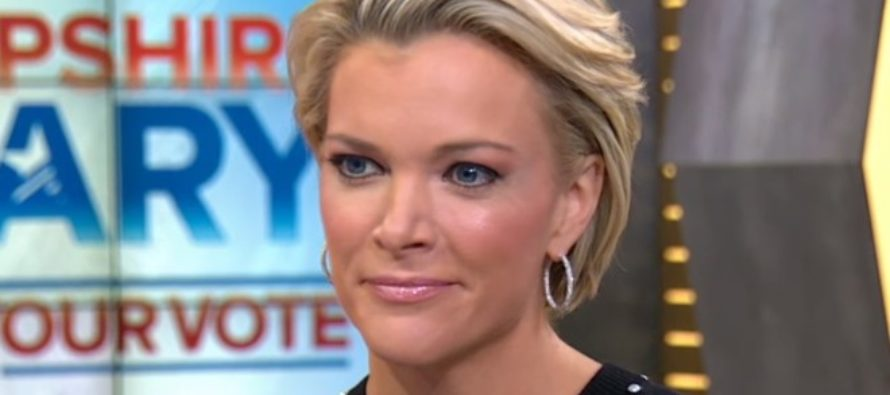Megyn Kelly Gets BAD News After Being Critical of Trump for Months