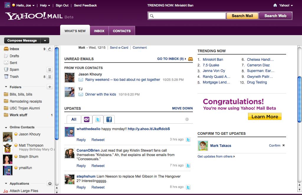 yahoo-mail-beta-twitter-integration