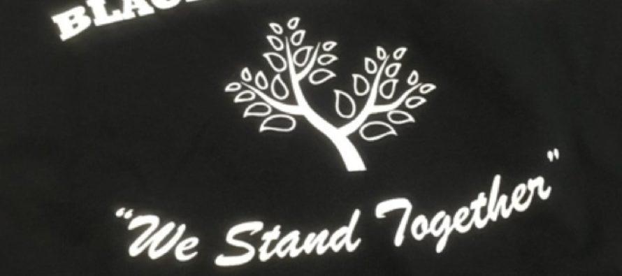 SOCIAL ENGINEERING: Public High School Teachers To Wear 'BlackLivesMatter' T-Shirts For A Week