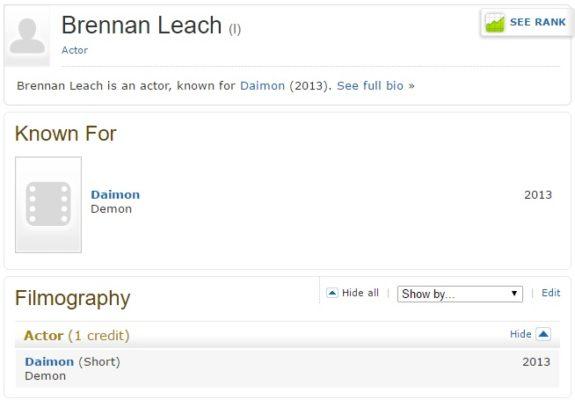 brennan-leach-575x400