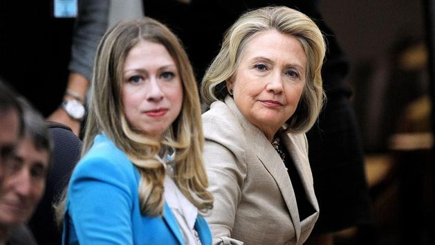 chelsea-clinton-hillary-ea84329426618d462d7bb29ebbcc40ec_view_article