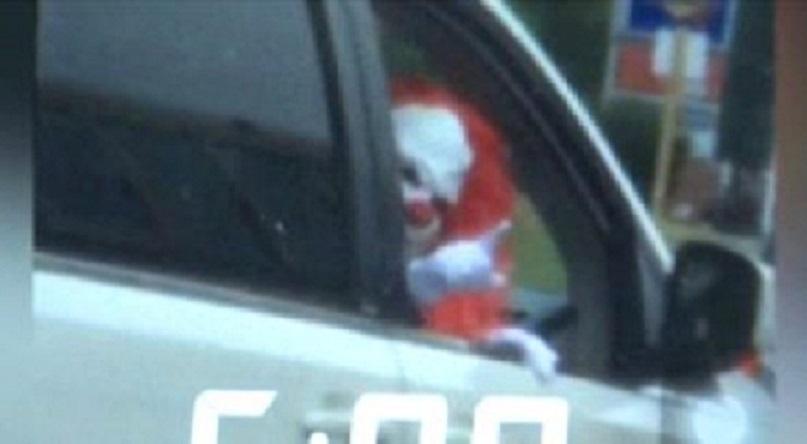 clown2-1