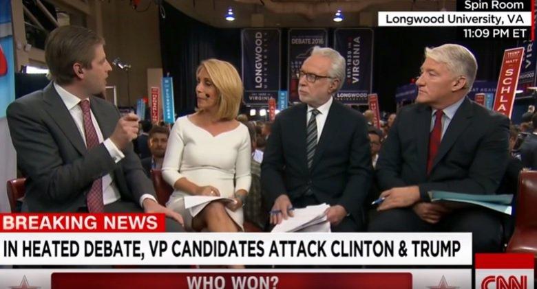 cnn-panel