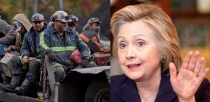 coal-miners-against-hillary-740x361