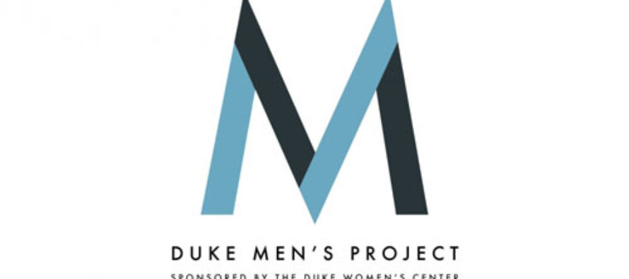Duke Men's Wimpification Project