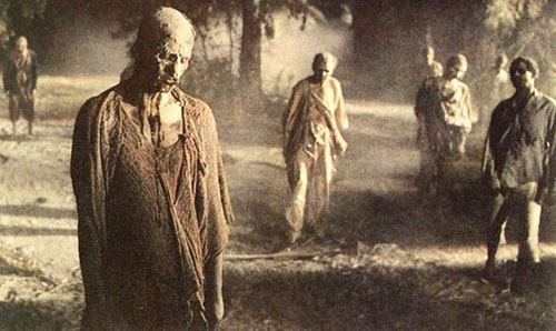 fulci-zombies