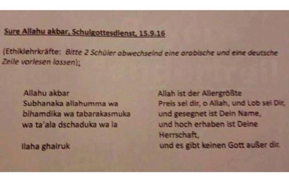 handout-allah-akbar