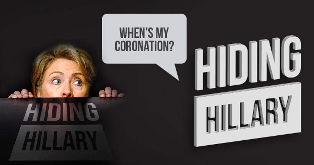 hiding-hillary-fb