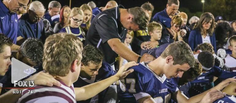 high-school-prayer