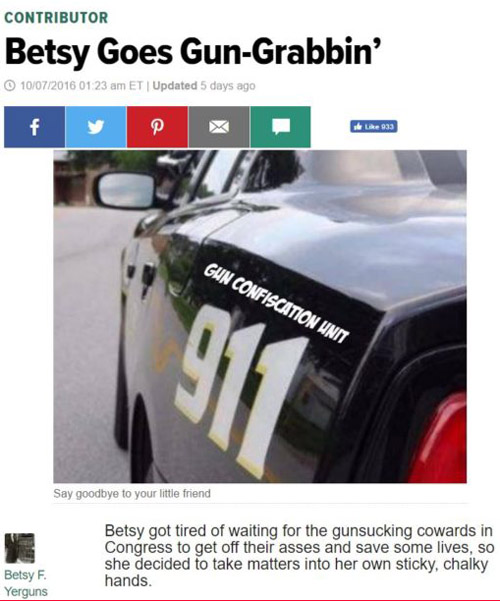huffpo-betsy-gun-grabbing