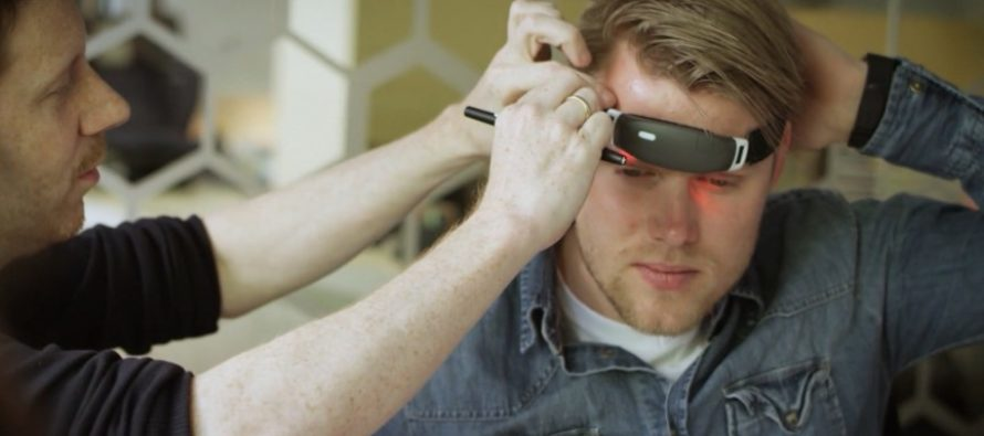 Want To Control Your Dreams? New 'iBand+' Device Claims To Do Just That. [VIDEO]