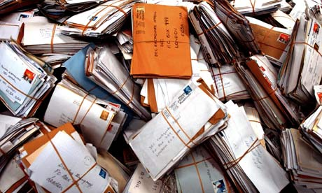 letters-post-office