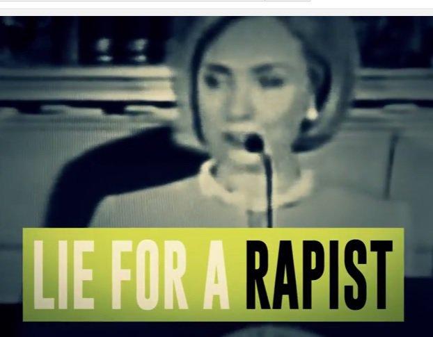 lie-for-a-rapist