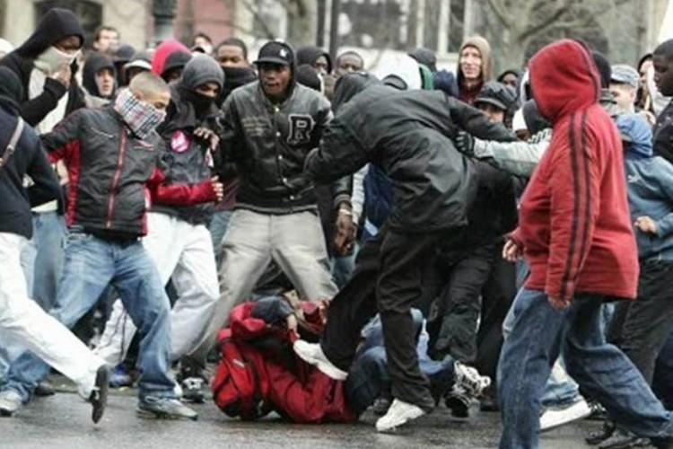muslim-attack