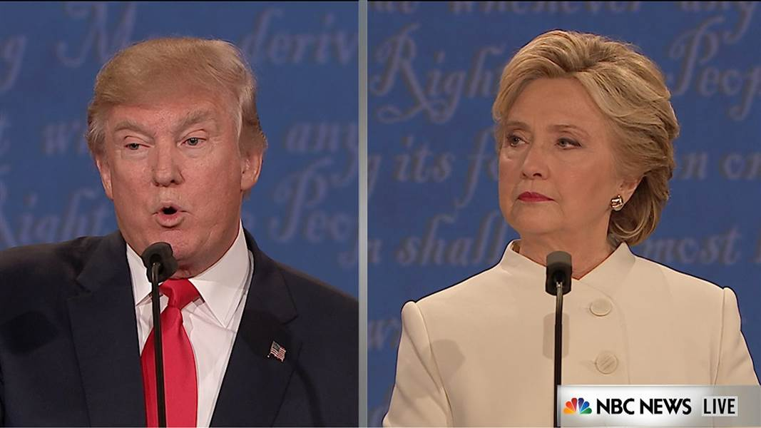 nbc_presdebate3_immigration_161019-nbcnews-ux-1080-600