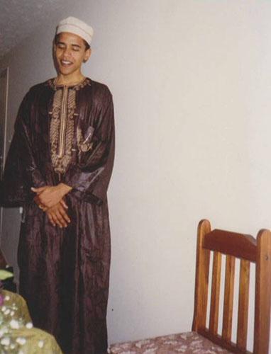 obama-gay-muslim