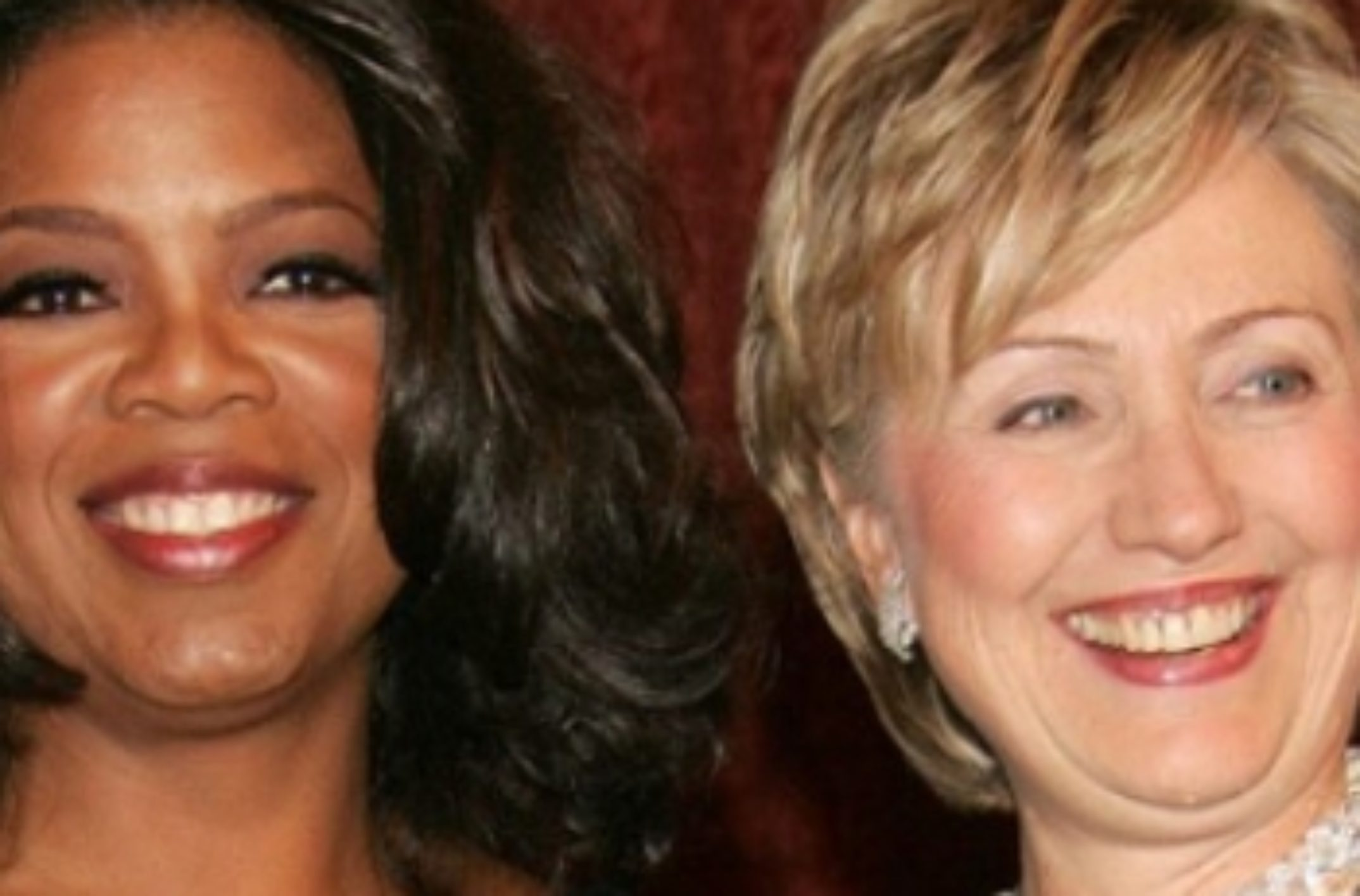 oprah-winfrey-says-im-with-her-endorsing-hillary-clinton-for-president1-2148x1416_1