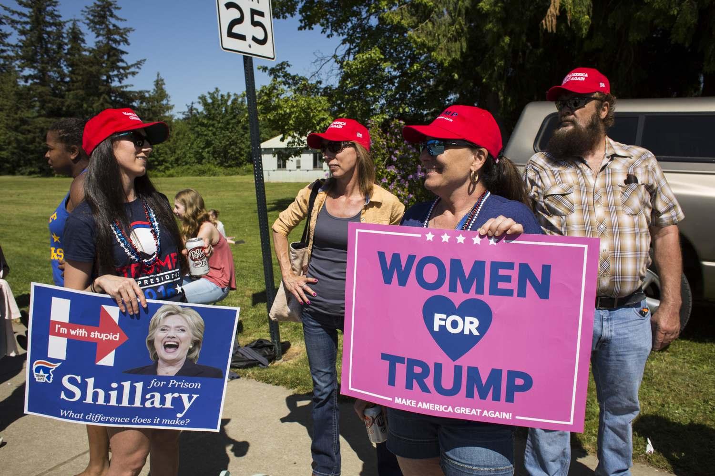 politifact_photos_women_for_trump