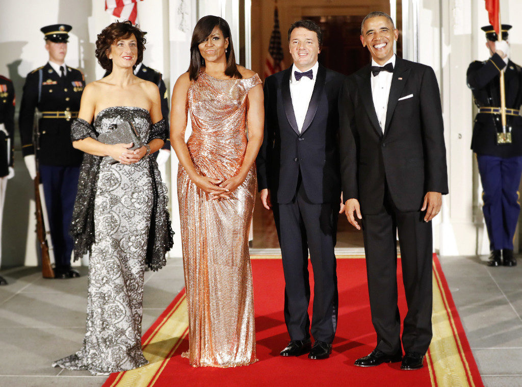 rs_1024x759-161018174251-1024-michelle-obama-president-obama-state-dinner-jl-101816