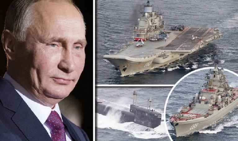 russia-warship-723131
