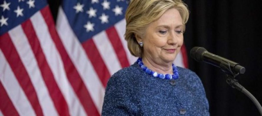 Clinton Foundation Doctored Memo Covering Up Distribution Of Watered Down AIDS Medicine In Africa