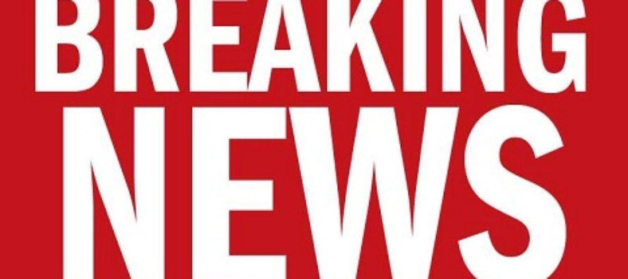 Federal Judge Just Delivered DEVASTATING Blow to Barack Hussein Obama