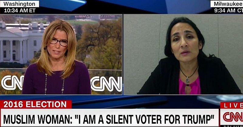 cnn-muslim-democrat