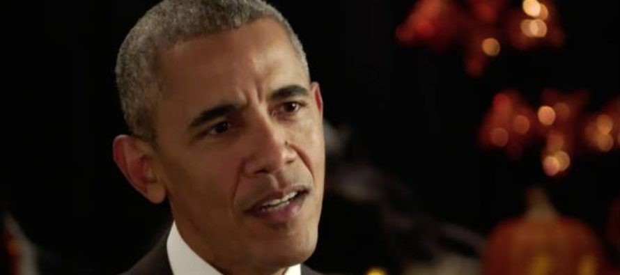 Obama Breaks His SILENCE On FBI Decision Against Hillary – OUTRAGE Ensues