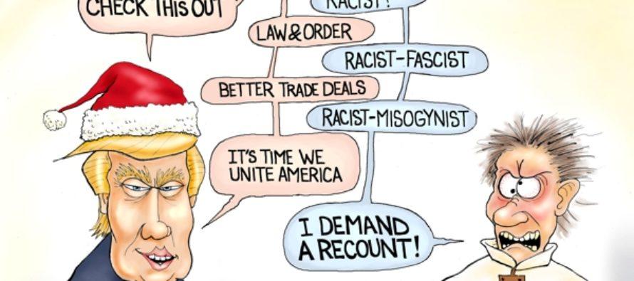 The Nutcracker (Cartoon)