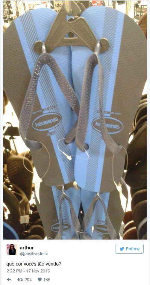 flip-flops1