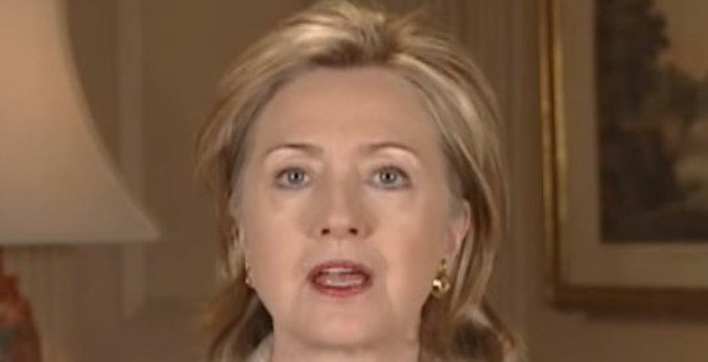 hillary-clinton-screen-shot-department-of-state-youtube-2-29-2016-e1456765047545
