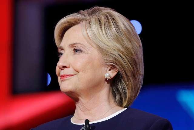 hillary_clinton_credit_joseph_sohm_via_wwwshutterstockcom_cna
