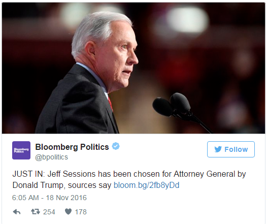 jeff-sessions1