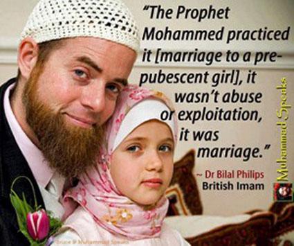 muslim-child-bride-wedding-britain