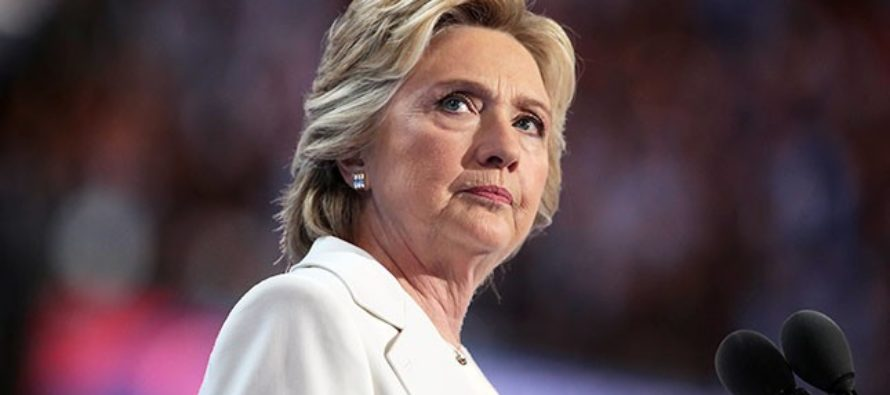 MEMORY MELTDOWN! Hillary Humiliates Herself On NC Rally Stage, It's Bad! VIDEO