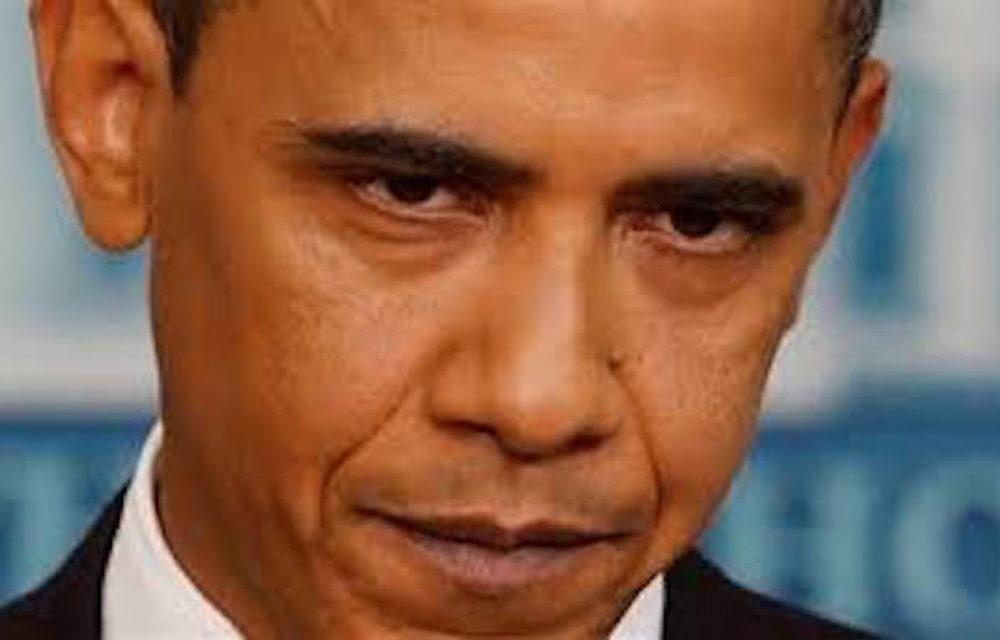 obama-evil-closeup-1000x640