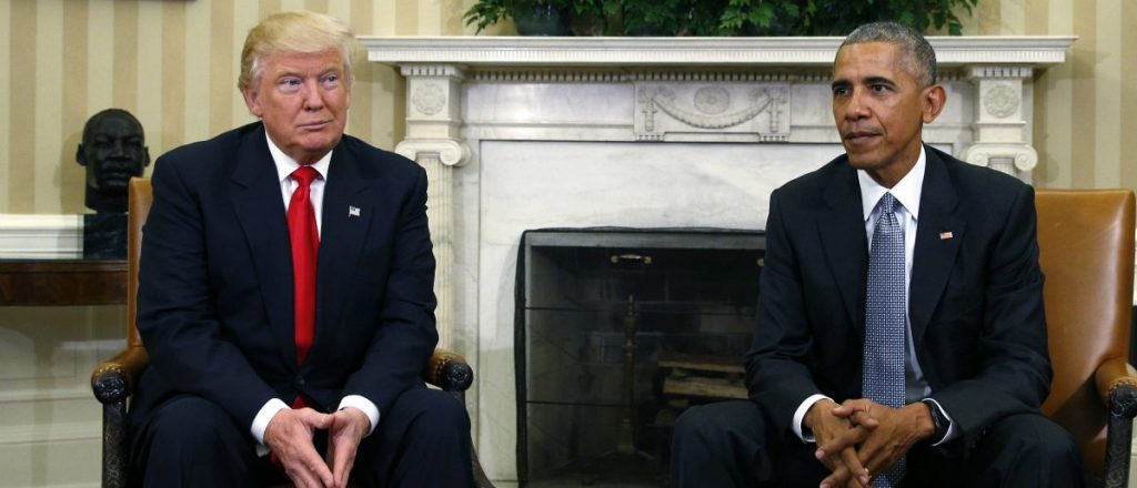 president-obama-with-president-elect-donald-trump-reuterskevin-lamarque-e1478803896470
