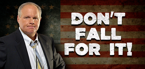 rush-flag-don-t-fall-for-it-b