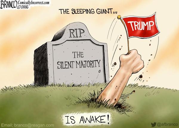 silent-awake-600-ci