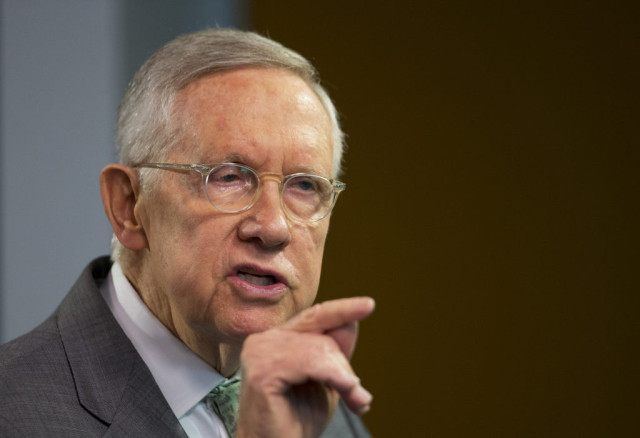 ap_harry-reid_ap-photo-640x438-1